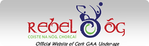 Rebel Óg Website
